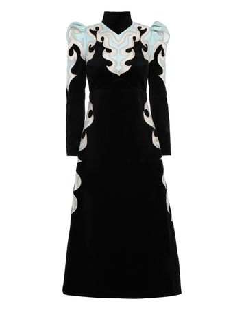VESTIDO-LONGO-LADYBEETLE-MYSTIC-DRESS-BLACK