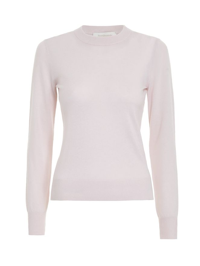 SUETER-CASHMERE-SWEATER-ICE-PINK