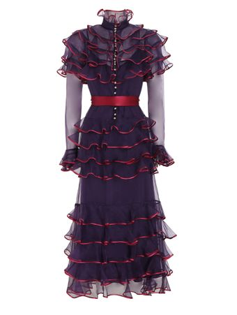VESTIDO-LONGO-LUCKY-TIERED-DRESS-AUBERGINE