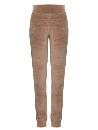 CALCA-JOGGER-FENDI