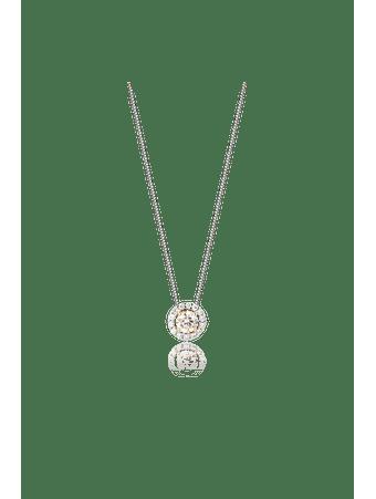 Gargantilha-em-ouro-branco-com-diamantes