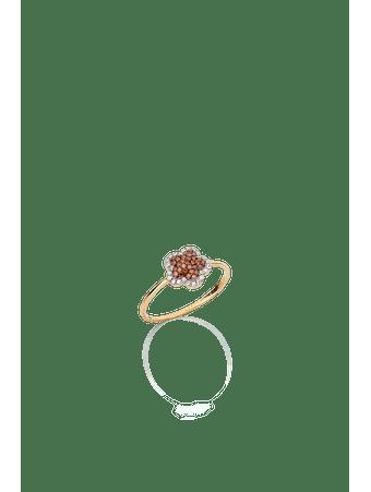 Anel-em-ouro-amarelo-com-diamantes-brown