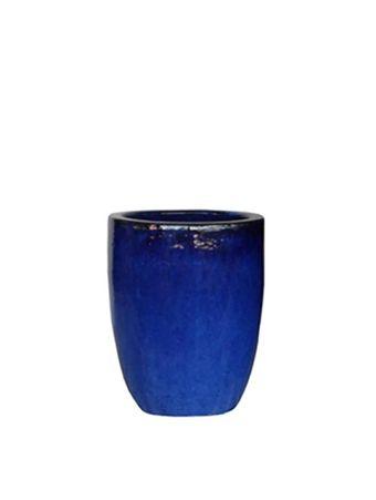 Vaso-de-ceramica-importada-d35-a60-azul
