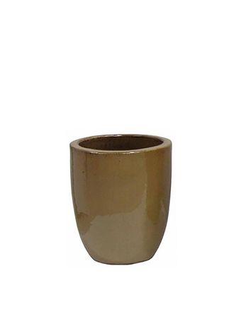 Vaso-de-ceramica-importada-d35-a60-mel