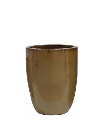 Vaso-de-ceramica-importada-d45-a60-mel