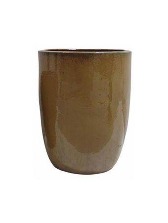 Vaso-de-ceramica-importada-d55-a70-mel