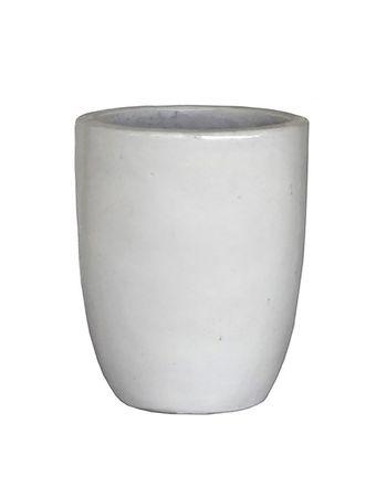 Vaso-de-ceramica-importada-d55-a70-branco