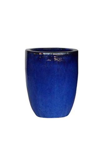 Vaso-de-ceramica-importada-d45-a60-azul