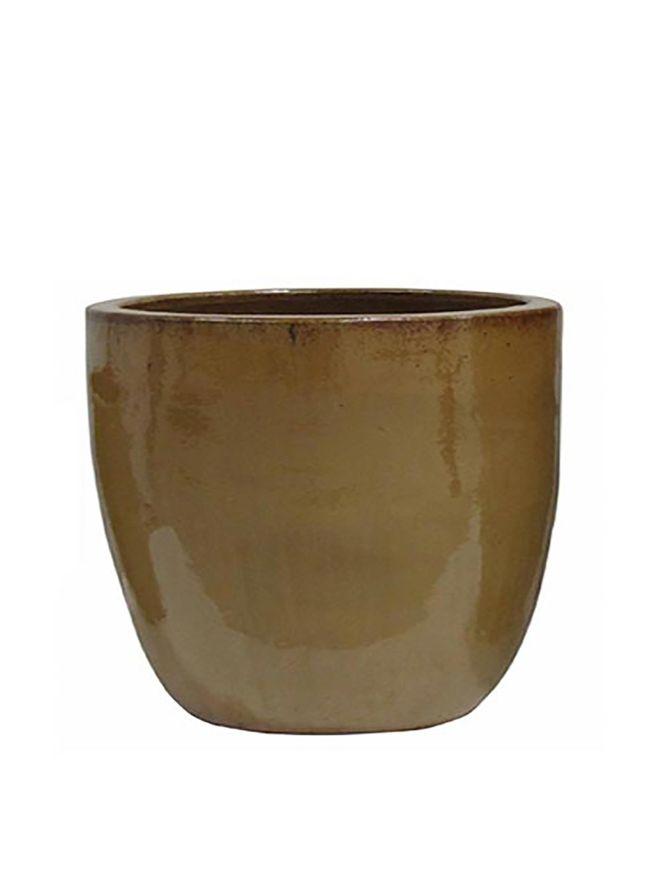 Vaso-de-ceramica-importada-d44-a37-mel