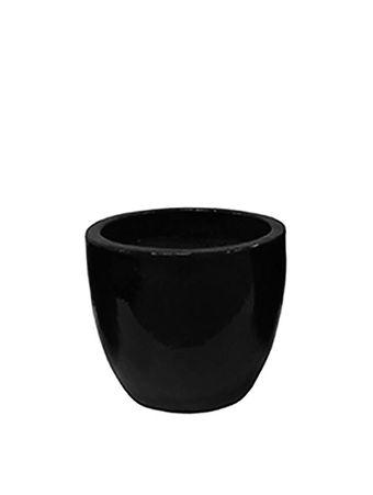 Vaso-de-ceramica-importada-d44-a37-preto