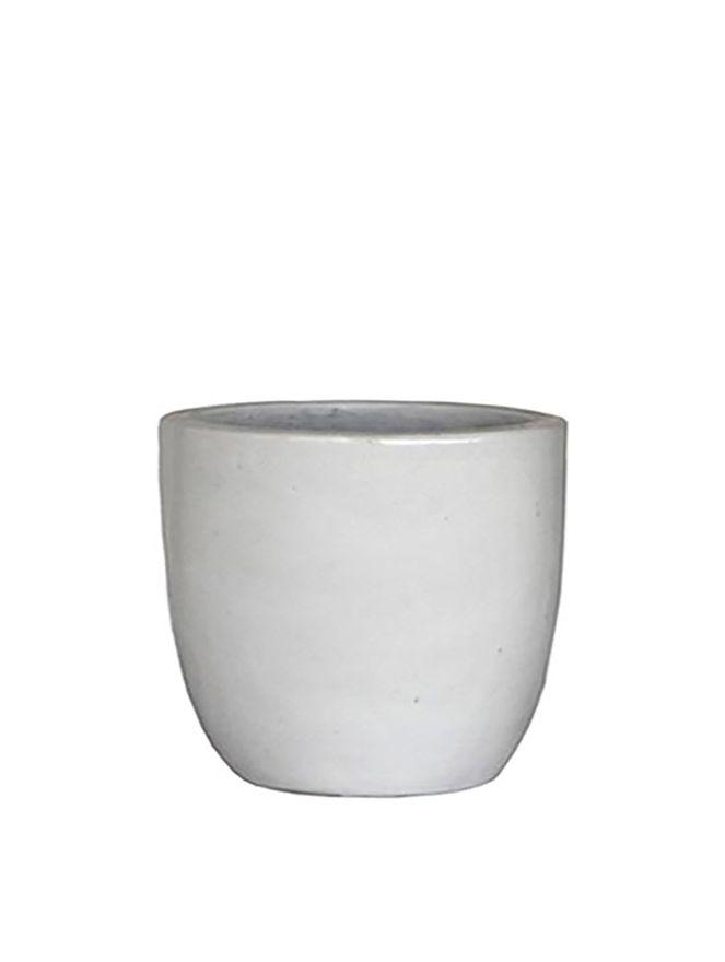 Vaso-de-ceramica-importada-d44-a37-branco