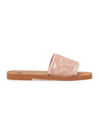 CHINELO-SLIDES-PINK-TEA
