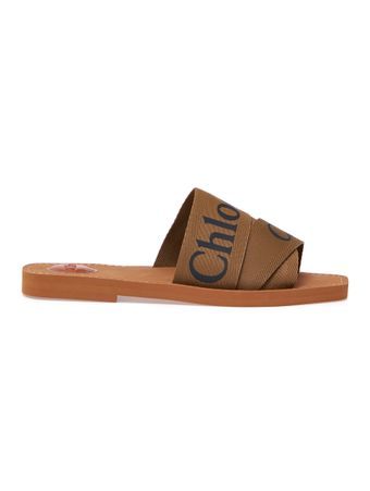 CHINELO-SLIDES-GROVE-BROWN