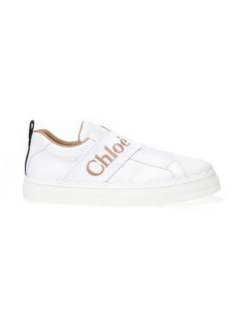 TENIS-SNEAKERS-WHITE