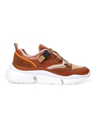 TENIS-SNEAKERS-AUTUMNAL-BROWN