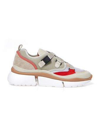 TENIS-SNEAKERS-LIGHT-EUCALYPTUS