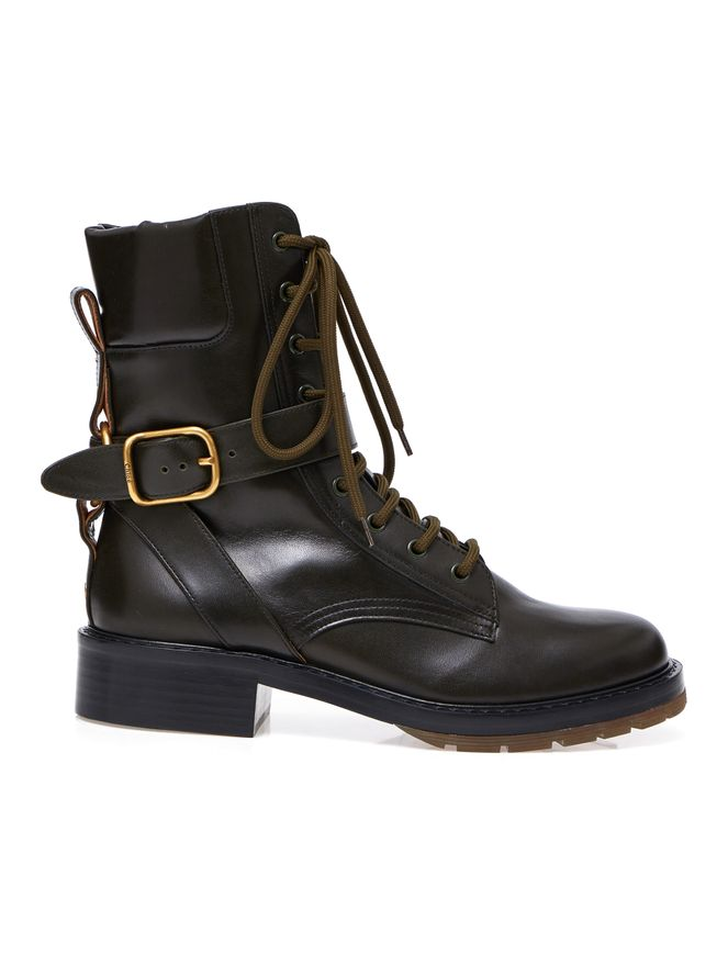 BOTA-ANKLE-BOOTS-CARBON-GREEN
