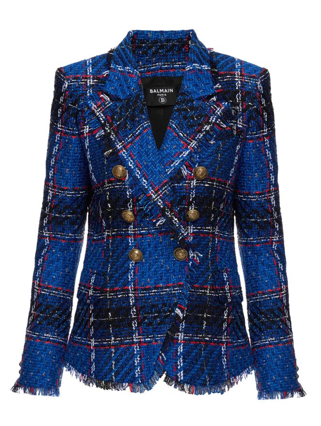BLAZER-6-BTN-TARTAN-TWEED-JACKET-SBI-BLUE-MULTICO