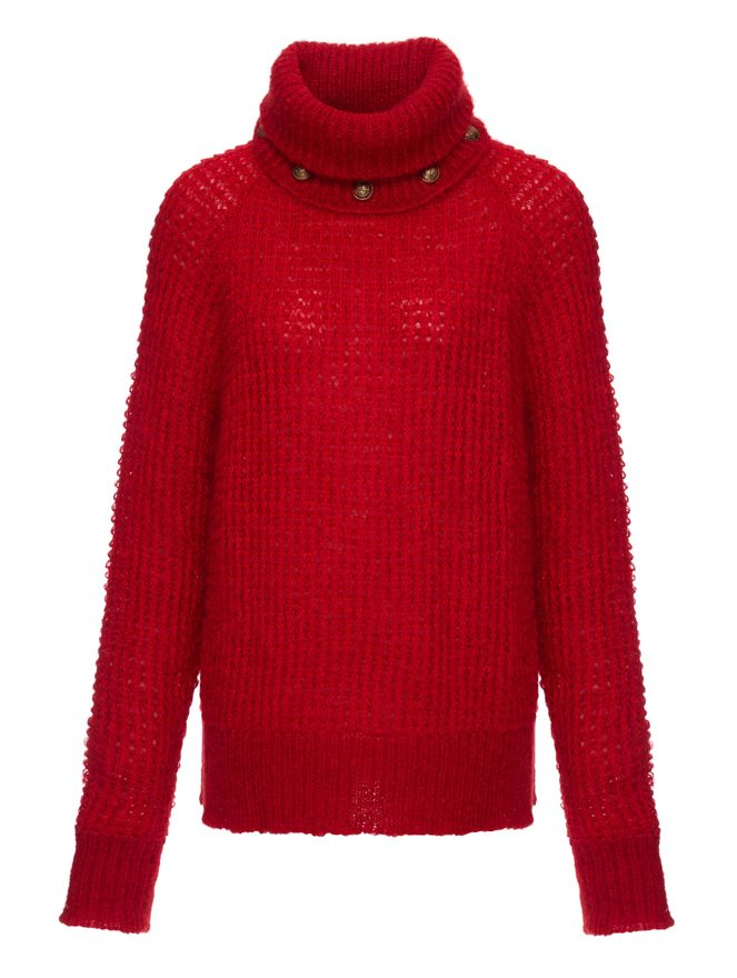 SUETER-MOHAIR-SWEATER-W--REMOVABLE-TURTL-ROUGE