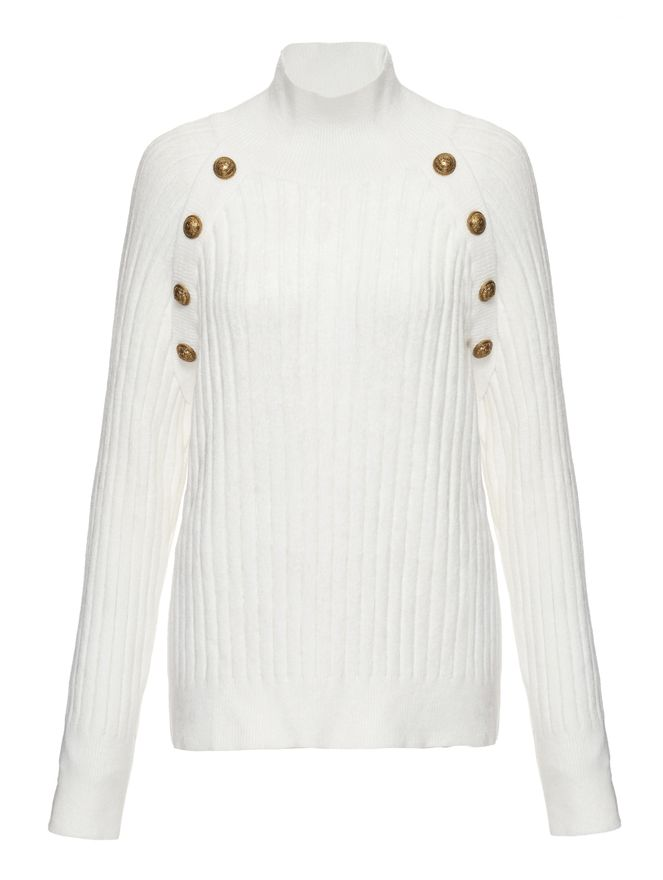SUETER-BUTTON-DETAILED-TURTLENECK-SWEATE-0FA-WHITE