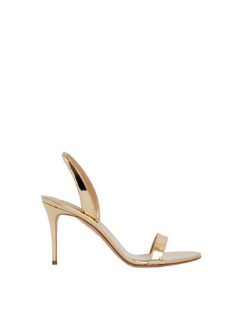 SANDALIA--SO-NUDE-SANDAL-85