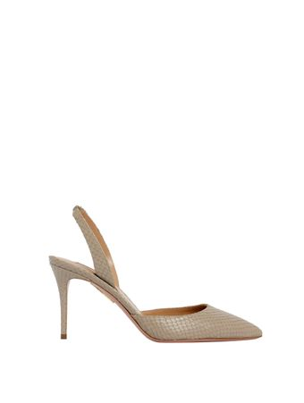 SAPATO--SO-NUDE-PUMP-85