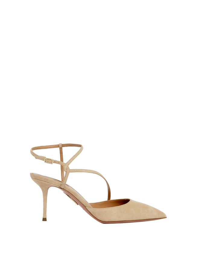 SAPATO--INDEPENDENT-WOMAN-PUMP-75
