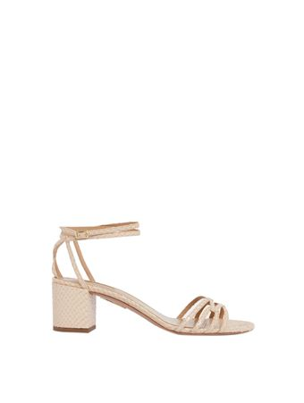 SANDALIA--FIRST-KISS-SANDAL-50