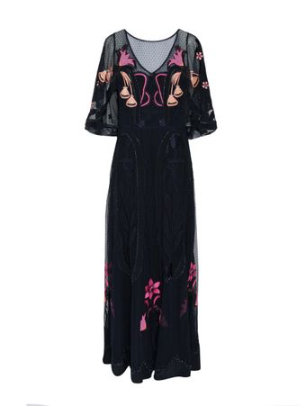 VESTIDO-LONGO-FLORETTE-LONG-DRESSMIDNIGHT