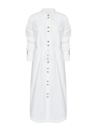 VESTIDO-LONGO-CULIFORD-SHIRT-DRESSWHITE