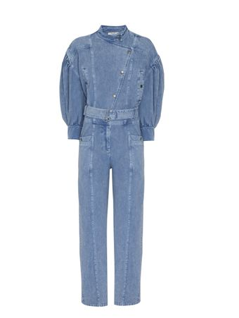 MACACAO-IDUN-DENIM-LS-JUMPSUITPACIFIC