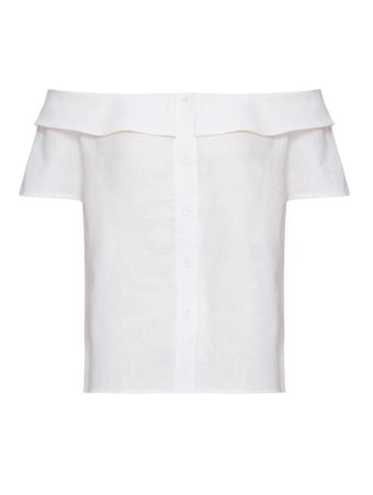 BLUSA-ABARCAR-OFF-WHITE