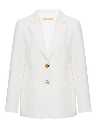 BLAZER-ALINEA-OFF-WHITE