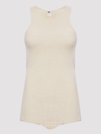 BODY-TRICOT-OFF-VISCOSE-OFF-WHITE