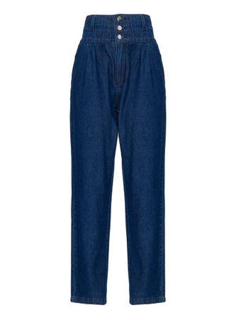 Calca-Jeans-Acidente-Azul