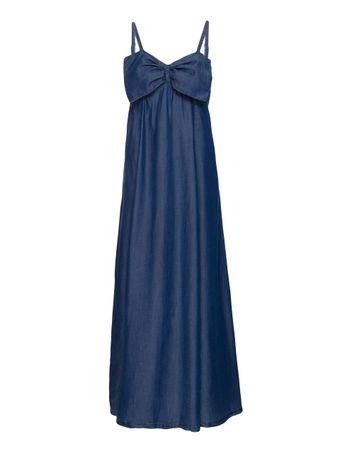 Vestido-Jeans-Admirar-Azul