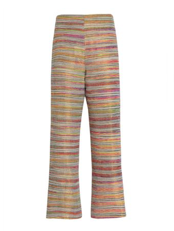 CALCA--FIORI-PANTALON-RAINBOW-SPRINKLES