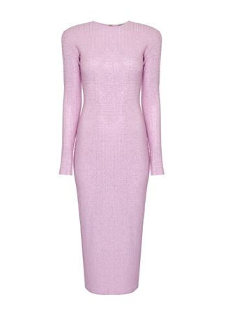 VESTIDO-LONGO-CRYSTAL-MIDI-DRESS-PINK