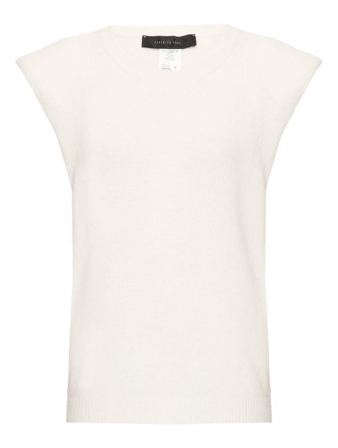 BLUSA--KNIT-SWEATER-OFF-WHITE