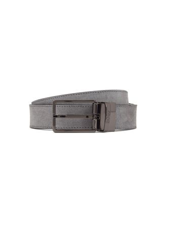 CINTO-ONEL_OR30_SD-10204546-01-026-DARK-GREY-CINZA