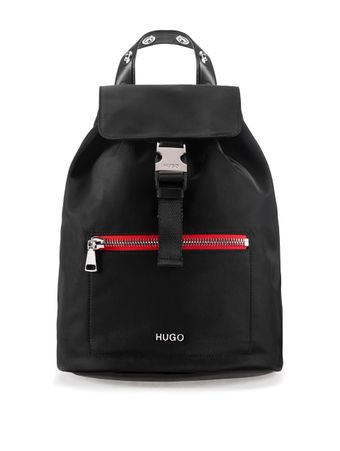 ACESSORIO-EM-COURO-MEGAN-BACKPACK-R-10227286-01-002-BLACK-PRETO