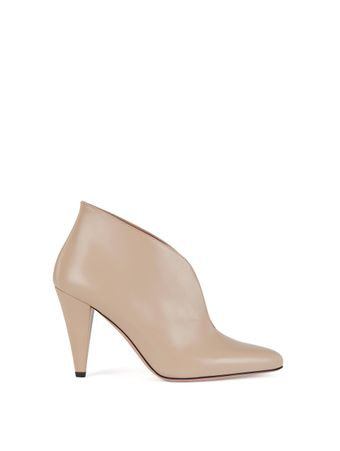 SAPATOS-CARLYE-BOOTIE90-C-10158393-01-234-LIGHT-PASTEL-BROWN-MARROM