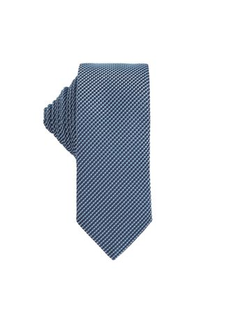 GRAVATA-TIE-6-CM-10227457-01-450-LIGHT-PASTEL-BLUE-AZUL
