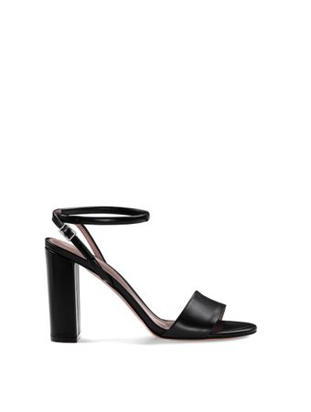 SAPATOS-PIPER-SANDAL-90-C-10227556-01-001-BLACK-PRETO