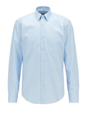 Camisa-Eliott-Azul