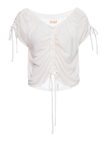 BLUSA-ABORDAR-OFF-WHITE