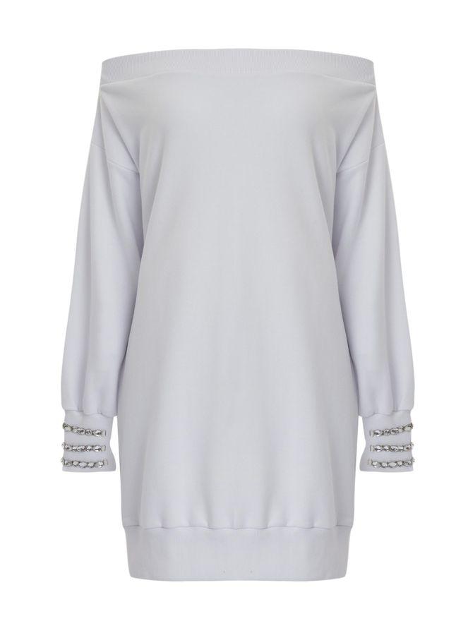 Vestido-Ombro-A-Ombro-Branco