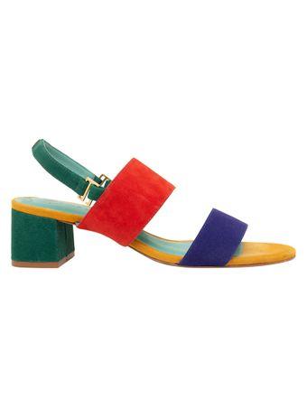 Sandalia-Colors-Tricolor