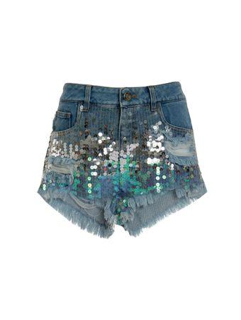 Shorts-Jeans-Destroyed-Bordado-Em-Paete-Lavagem-Clara