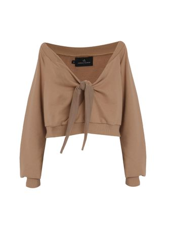 Top-Moletom-Cropped-No-Ombro-A-Ombro-Nude
